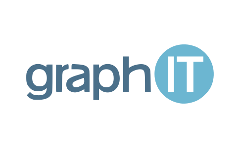 graphit logo